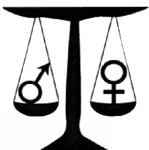 Hommes-Femmes: loin du 50/50