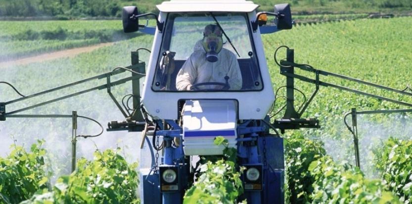 « Le bio doit être une agriculture de conviction, pas d'opportunistes»
