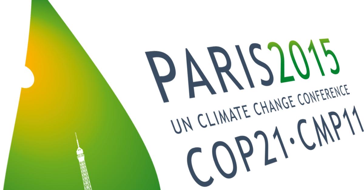La COP21 : nouvelle mascarade mondiale sur le climat ?
