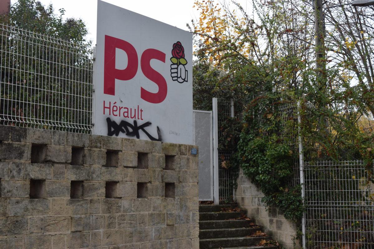 À Montpellier, primaire et reconquête en ligne de mire pour le PS
