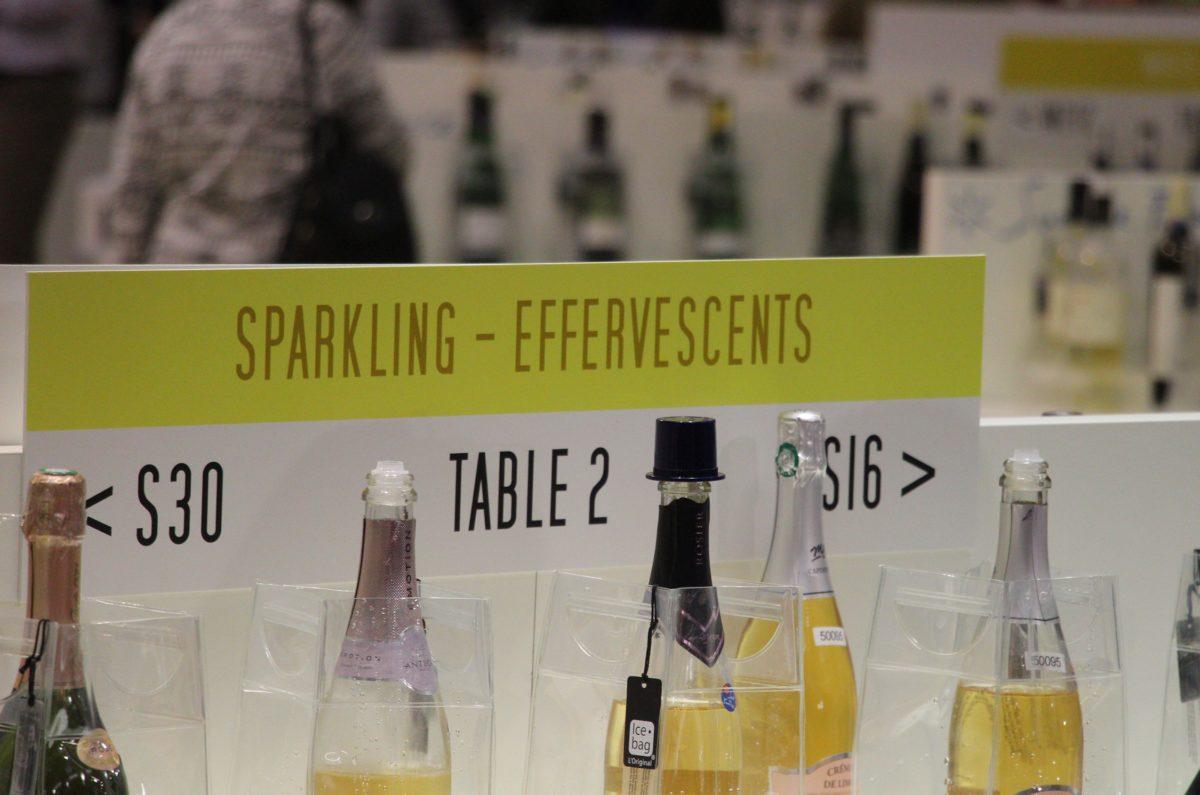 7 tendances de consommation de vin chez les 21-35 ans… en gifs