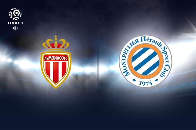 SPORT – Monaco 1 – 1 Montpellier : Le MHSC récidive