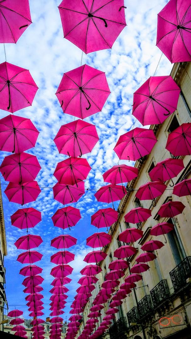 SANTÉ – Montpellier s'engage contre le cancer du sein