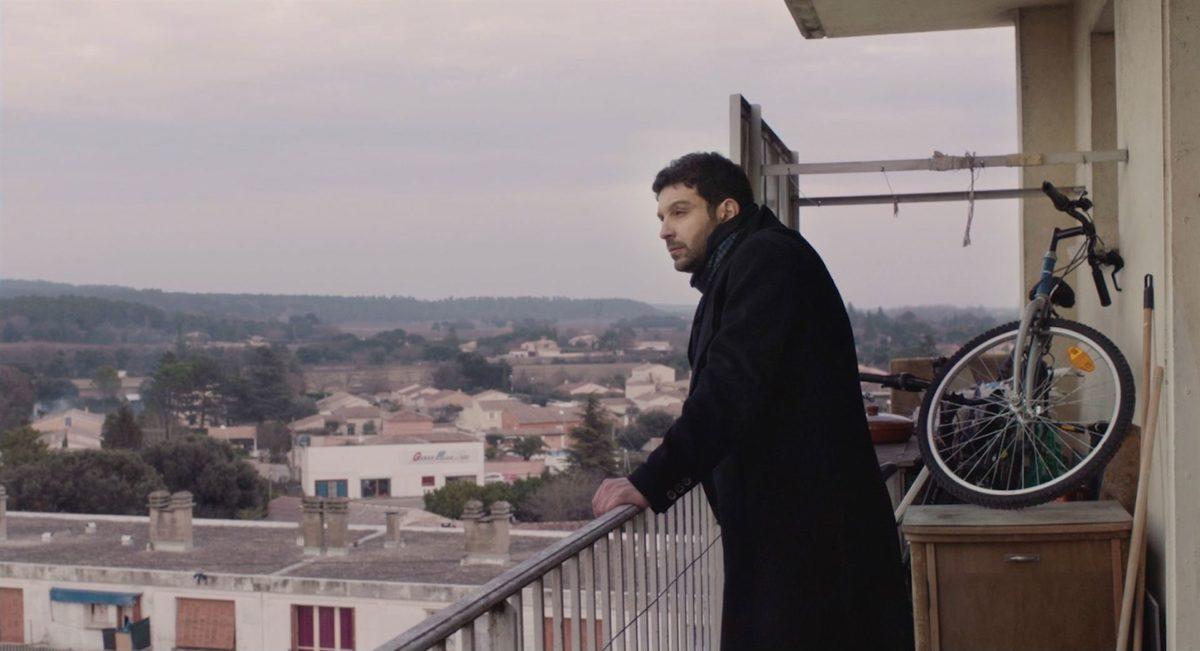 SÉANCE DU JOUR #2 – Retour à Bollène, un premier film remarquable de Saïd Hamich