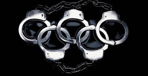 Faut-il boycotter la cérémonie d'ouverture des Jeux Olympiques de Pékin ?