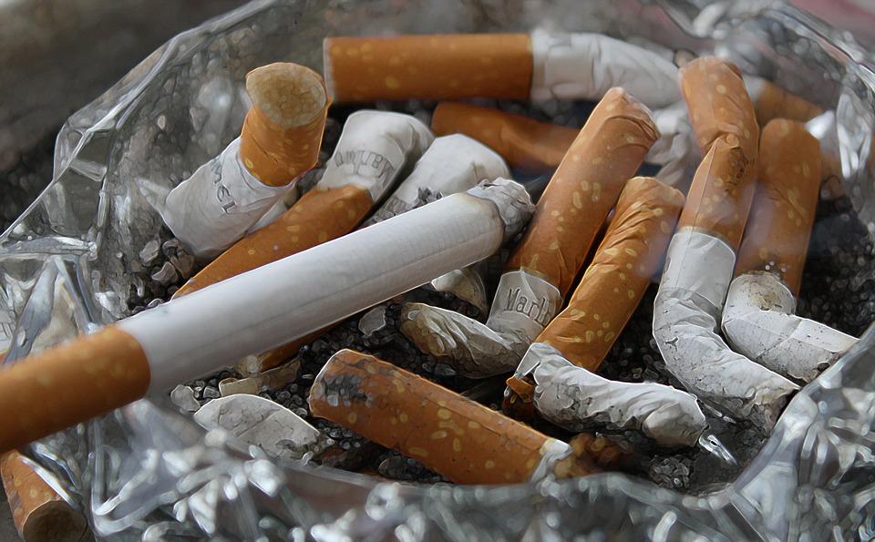 À Montpellier, les cigarettes de contrebande font un tabac