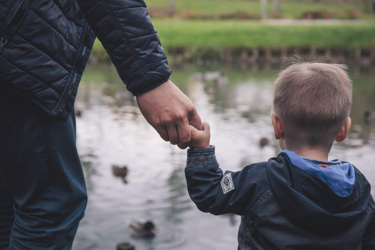 L'automatisation de la garde alternée ne divise pas que les parents