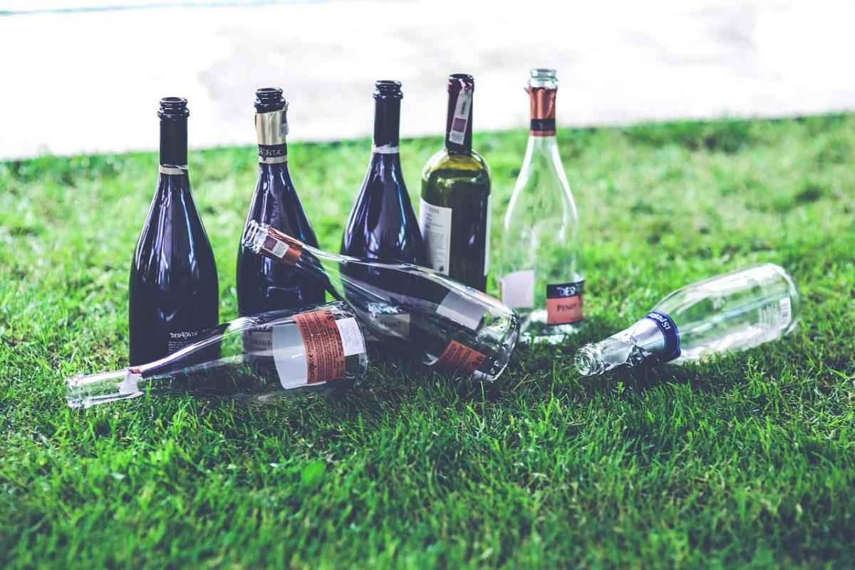 Le vin bio victime de son succès ?