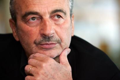 Jacques Nolot : « Le cinéma doit provoquer une réflexion sur l'homosexualité »