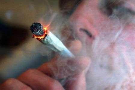 La drogue, véritable fléau des établissements scolaires