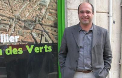 J.-L. Roumégas : «Nicolas Hulot n'est qu'au début de sa déconvenue»