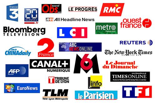 Des hics et des toc : une chaotique année médiatique