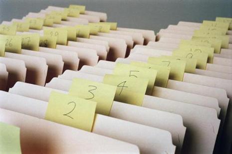 J-P Nunez « Contre la politique du chiffre »