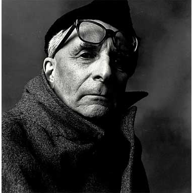 Bon anniversaire Claude Lévi-Strauss