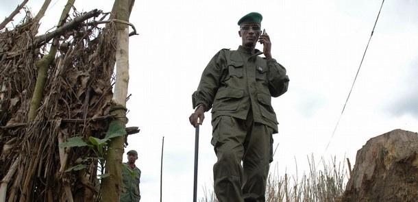 RD Congo : le conflit sans fin du Nord-Kivu