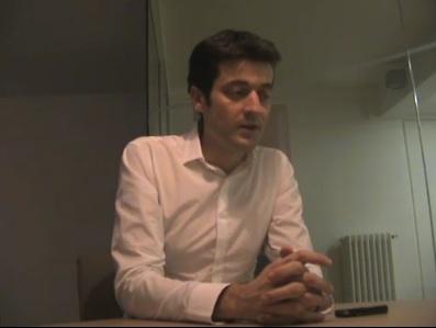 Jean-François Julliard : RSF indésirable