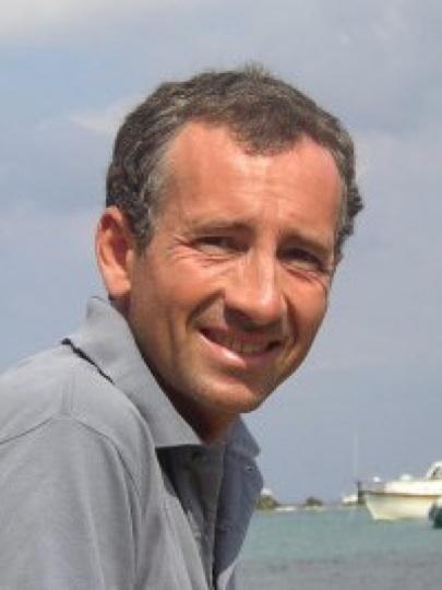 Claude Soula : «On est dans le pragmatisme sarkozien»