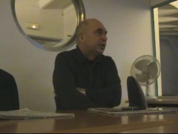 François Sergent : «Une bonne idée réalisée à la va-vite»