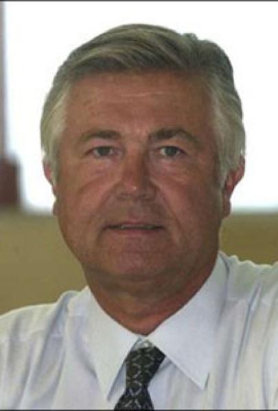Jean-Pierre Grand: «L'affaire Filippis est le symbole des dérives de la presse»