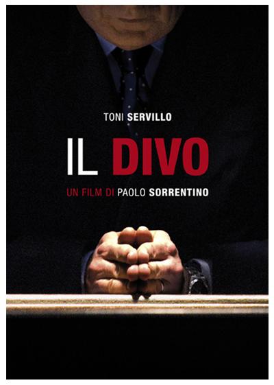 Il Divo de Paolo Sorrentino : divin mais pas trop