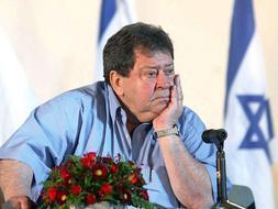 L'ex-ministre de la défense israélien est poursuivi par l'Espagne pour « crime contre l'humanité »