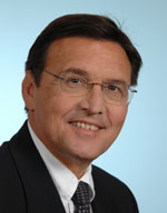 Bouclier fiscal : «une parenthèse serait peut être salutaire.»