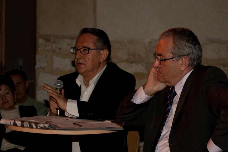 Francs-maçons en Languedoc Roussillon : leur pouvoir en question.