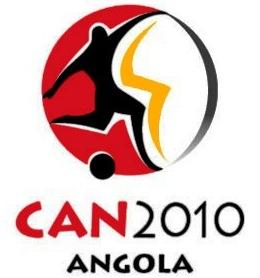 CAN 2010: Impossible n'est pas «Malien»!