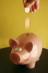 Du «cash» ou le business de l'achat – revente
