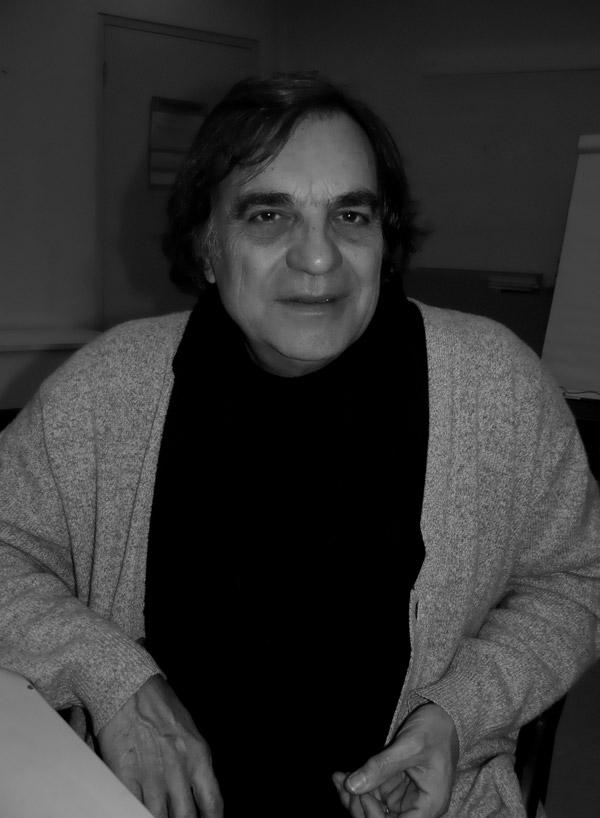 Marcel Rufo : «Nous avons tous plusieurs pères»