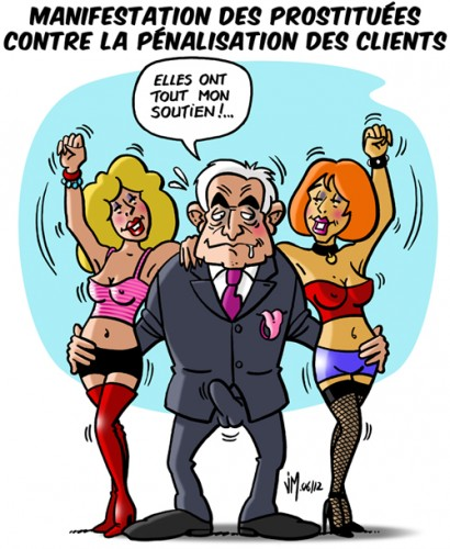 caricature_dsk.jpg