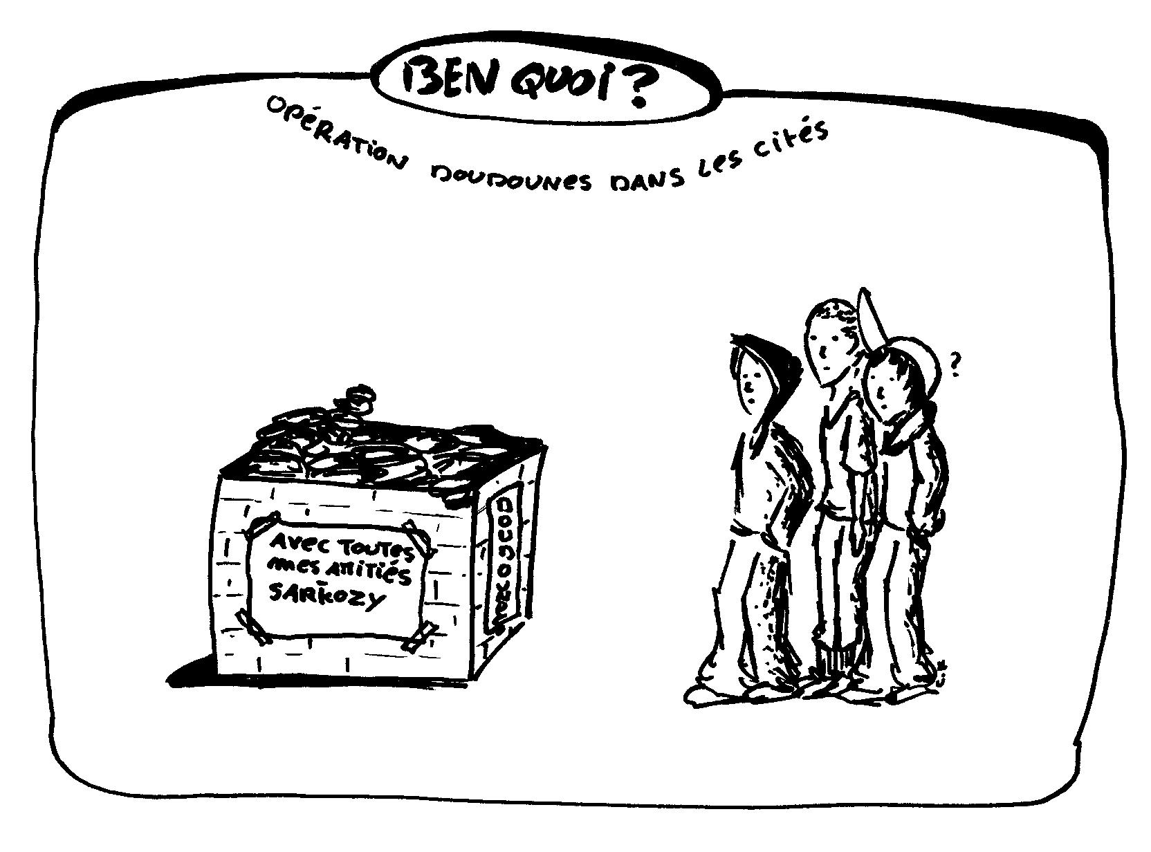 cqfd-benquoi1-2.jpg