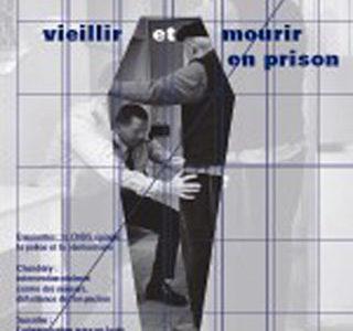 Vieillir et mourir en prison, Dedans-Dehors (n°46), OIP