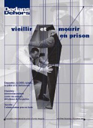 PRISONS : en attendant la mort.