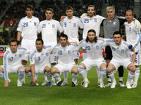 La Grèce, championne d'Europe en titre avait éliminé la France en quart de finale à l'Euro 2004