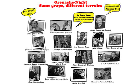 grenache_night.jpg