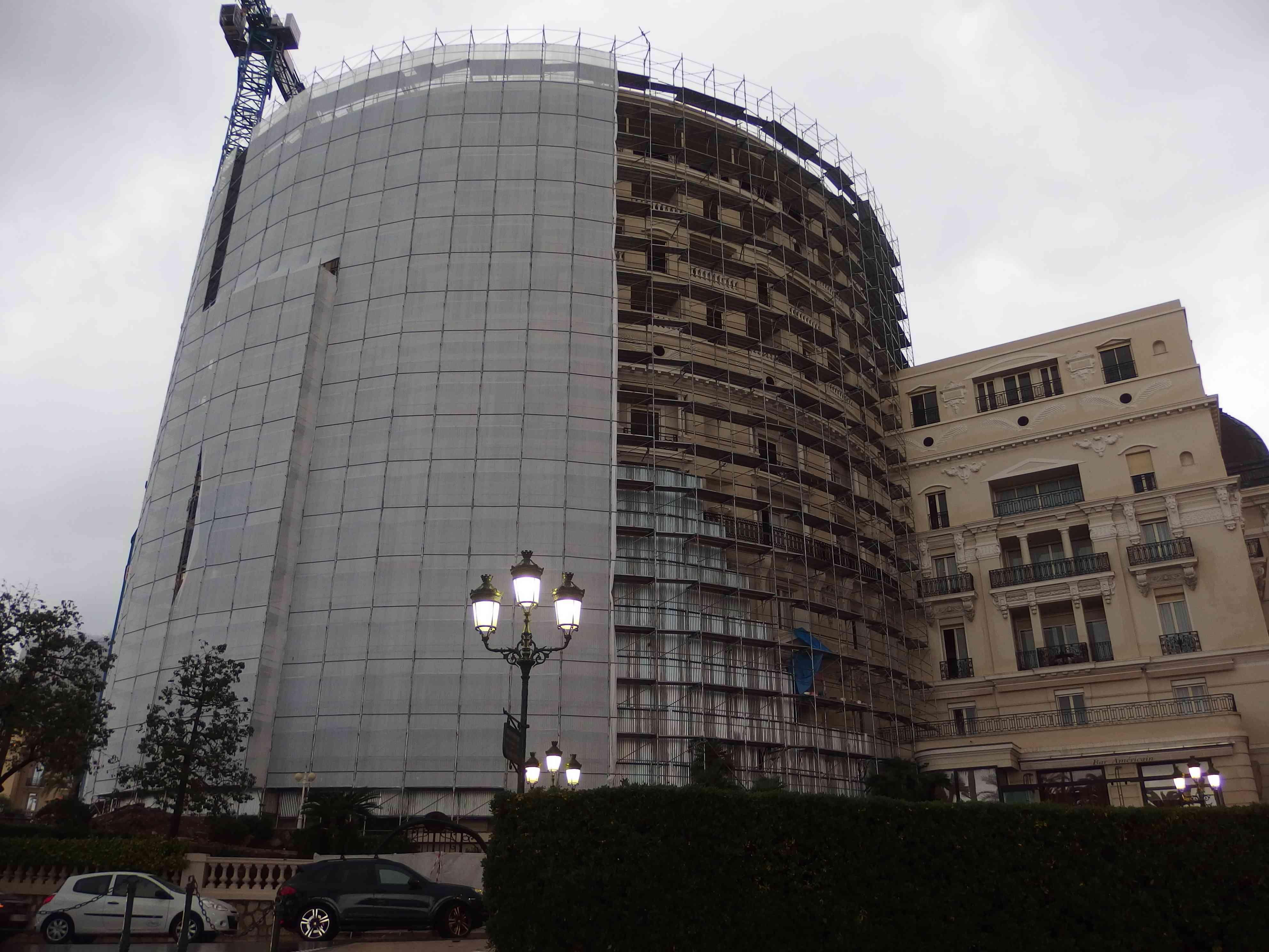 hotel_compresse-2.jpg
