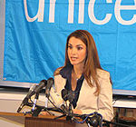 ibc_iraq_Queen-Rania5.jpg