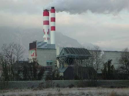 incineration_usine.jpg