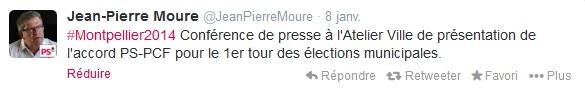 jean-pierre_moure.jpg