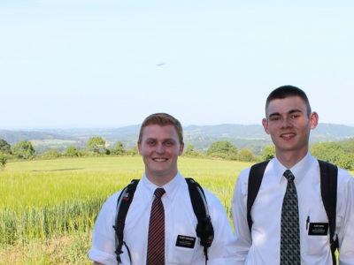 la_methode_missionnaires_cc_by-nc-nd_2.0_stevie-b.jpg