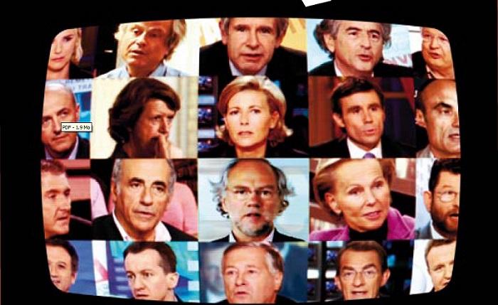 les_ncdg_journalistes.jpg