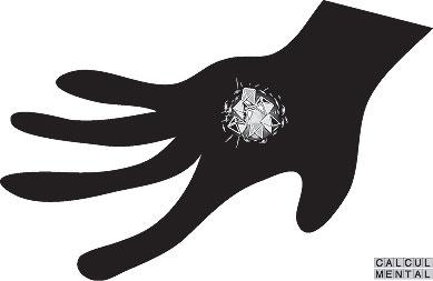 Entre guerres et conflits d'intérêts, les diamants rapportent gros