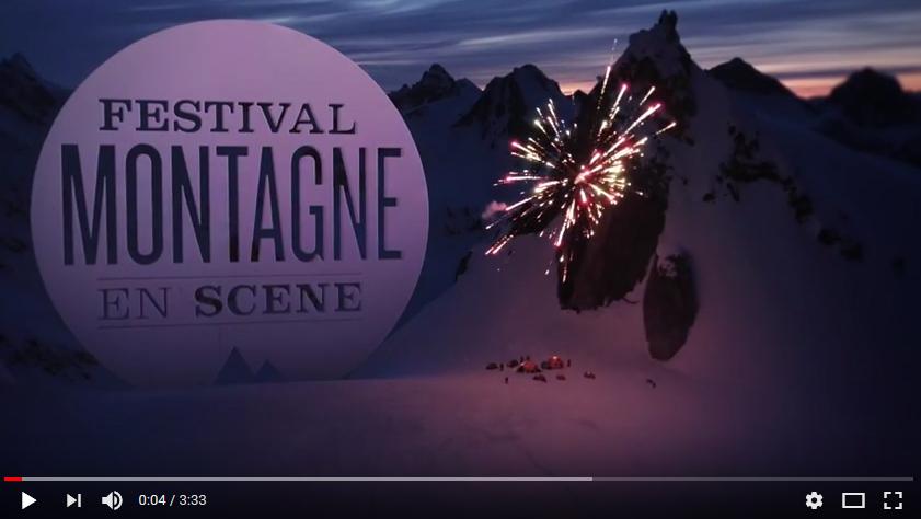 montagne-en-scene-2015