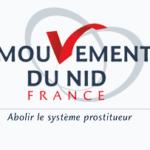 mouvement_du_nid.png