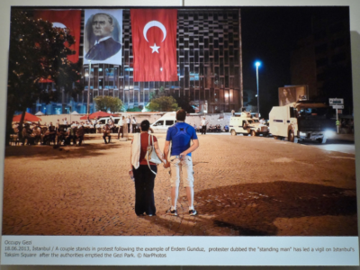 occupy_gezi_18.06.2013.png