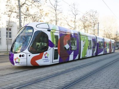 photo_tram_credit_montpellier_agglomeration_officiel.jpg