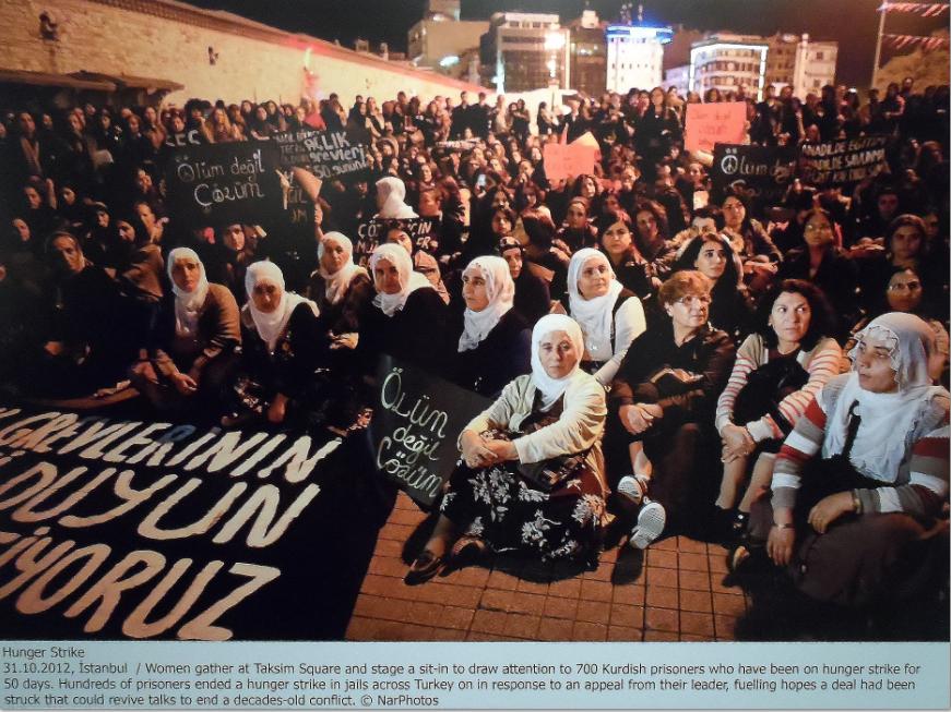 protestation_femmes_kurdes_istanbul.png