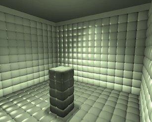 psychotik_room_copie.jpg
