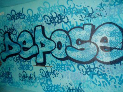 sam_2006.jpg